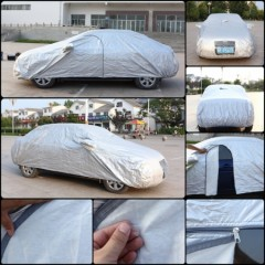 Тент Чехол для автомобиля