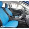 Авточехлы BM в Крыму на Ford Mondeo 5 (2014+)