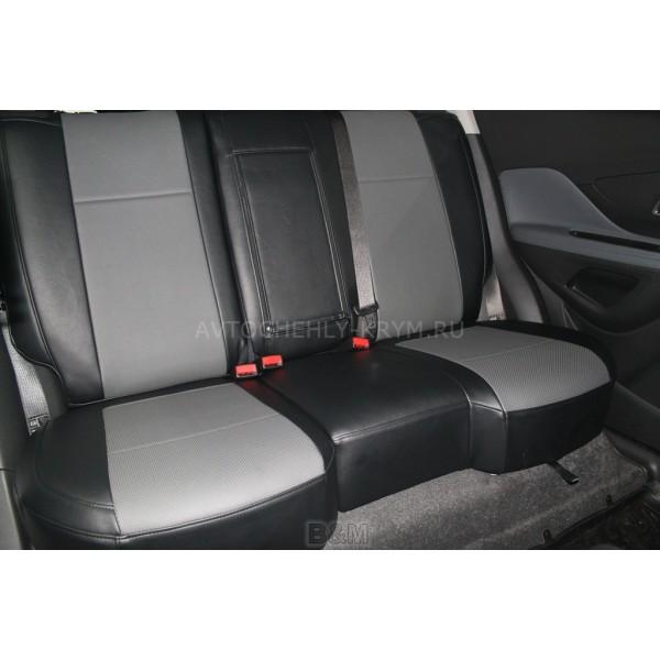 Чехлы для автомобильных сидений АВТОПИЛОТ  отзывы