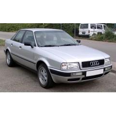 Авточехлы Автопилот для Audi 80