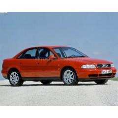 Авточехлы Автопилот для Audi A4 (B5)