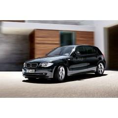Авточехлы Автопилот для BMW 1 (Е-87)