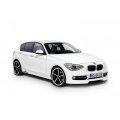 Авточехлы Автопилот для BMW F20 в Крыму