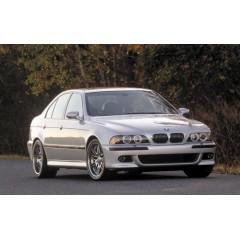 Авточехлы Автопилот для BMW 5 (Е39)