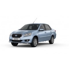 Авточехлы Автопилот для Datsun on-Do в Крыму