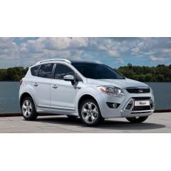 Авточехлы Автопилот для Ford Kuga