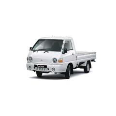 Авточехлы Автопилот для Hyundai Porter в Крыму
