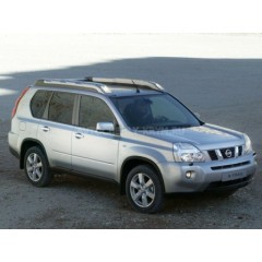 Авточехлы Автопилот для Nissan X-Trail Т-30