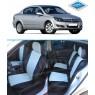 Авточехлы Автопилот для Opel Astra H