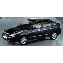 Авточехлы Автопилот для Lada Priora с 2014