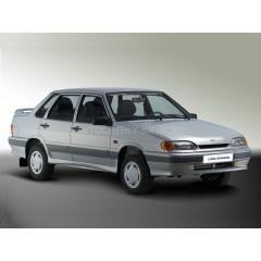 Авточехлы Автопилот для ВАЗ 2108 - 2109 - 2199 - 2114 - 2115
