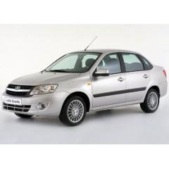 Авточехлы Автопилот для ВАЗ Lada Granta