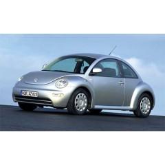 Авточехлы Автопилот для Volkswagen Beetle