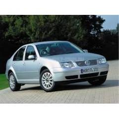 Авточехлы Автопилот для Volkswagen Bora