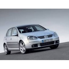 Авточехлы Автопилот для Volkswagen Golf 5