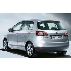 Авточехлы Автопилот для Volkswagen Golf Plus