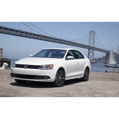 Авточехлы Автопилот для Volkswagen Jetta 6